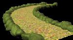 garden path_садовая дорожка (73).png