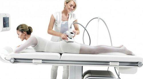 Выбор косметологического оборудования