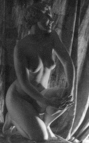 erotika-v-sovetskoy-klassiki-9