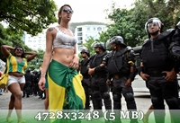 http://img-fotki.yandex.ru/get/9313/14186792.1f/0_d8a90_6497de02_orig.jpg