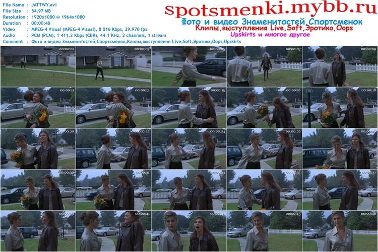 http://img-fotki.yandex.ru/get/9313/14186792.24/0_d8cb1_982ca2c4_orig.jpg