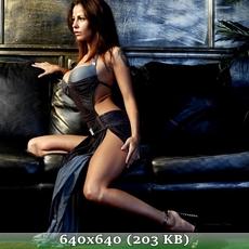 http://img-fotki.yandex.ru/get/9313/14186792.2c/0_d91bf_acd31134_orig.jpg