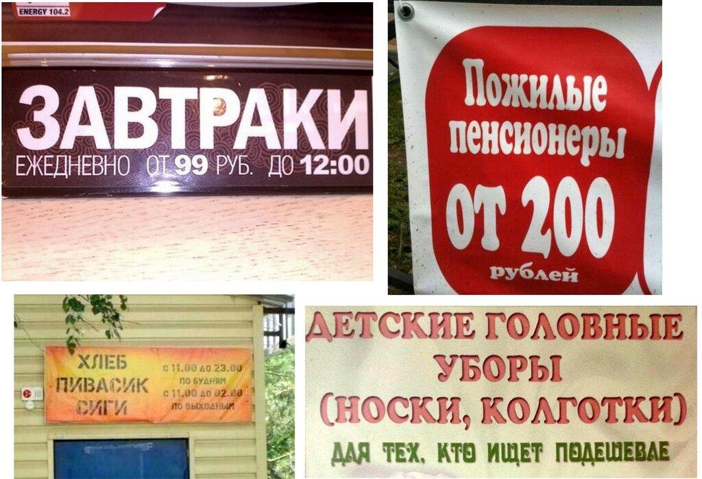 http://img-fotki.yandex.ru/get/9313/14251485.a7/0_a51ec_af43a15a_XXL.jpg