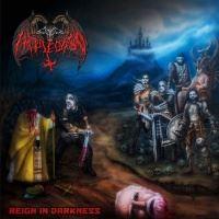 Impiedoso >  Reign In Darkness (2017)