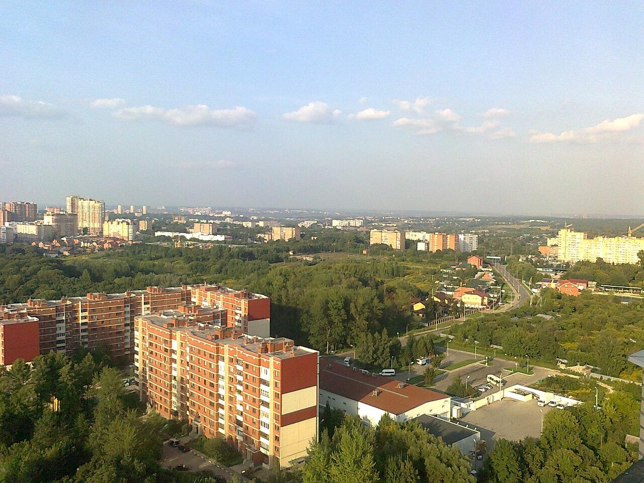 http://img-fotki.yandex.ru/get/9313/162482795.4/0_bc73a_12325bd4_XXXL.jpg