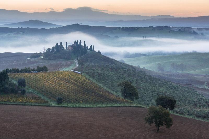 tuscany-0128.jpg