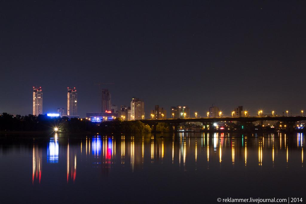 Прогулка по ночной набережной (21).jpg