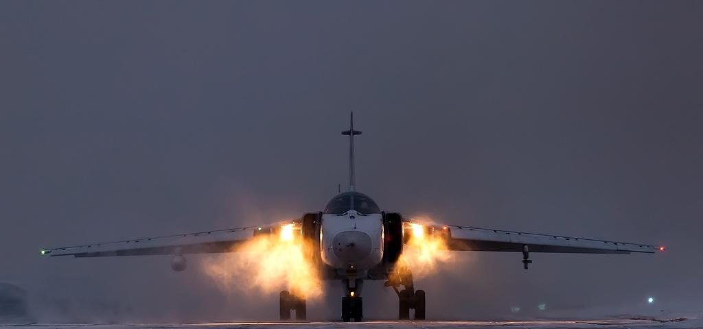 SU-24(3).jpg
