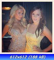 http://img-fotki.yandex.ru/get/9313/224984403.24/0_bb5fa_482dd2ad_orig.jpg