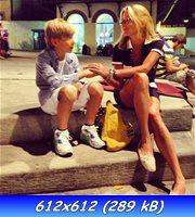 http://img-fotki.yandex.ru/get/9313/224984403.5/0_b8de4_ac6545c3_orig.jpg