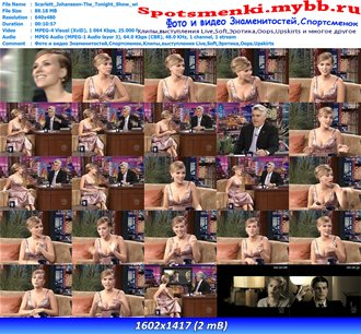 http://img-fotki.yandex.ru/get/9313/224984403.5e/0_bca9b_f34a3b65_orig.jpg