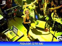 http://img-fotki.yandex.ru/get/9313/224984403.a0/0_bd97b_e1e8f2a1_orig.jpg