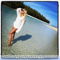 http://img-fotki.yandex.ru/get/9313/224984403.aa/0_bdf9a_fdfbea_orig.jpg