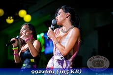 http://img-fotki.yandex.ru/get/9313/224984403.d5/0_beab9_47a17b19_orig.jpg