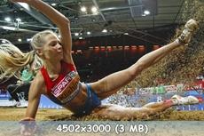 http://img-fotki.yandex.ru/get/9313/230923602.2d/0_fef40_bd7ee354_orig.jpg