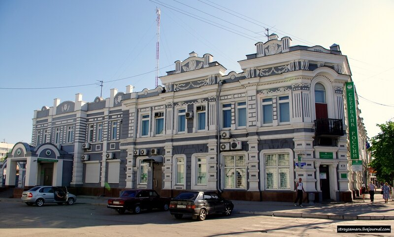 http://img-fotki.yandex.ru/get/9313/239440294.b/0_ee15a_f8e8eec2_XL.jpg