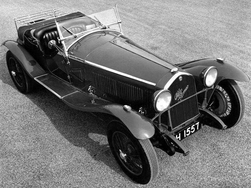 Alfa-Romeo-6C-1500-Super-Sport-Testa-Fissa-Spider-1930-1