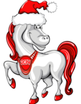 horse_2014 (6).png