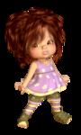 3D куклы