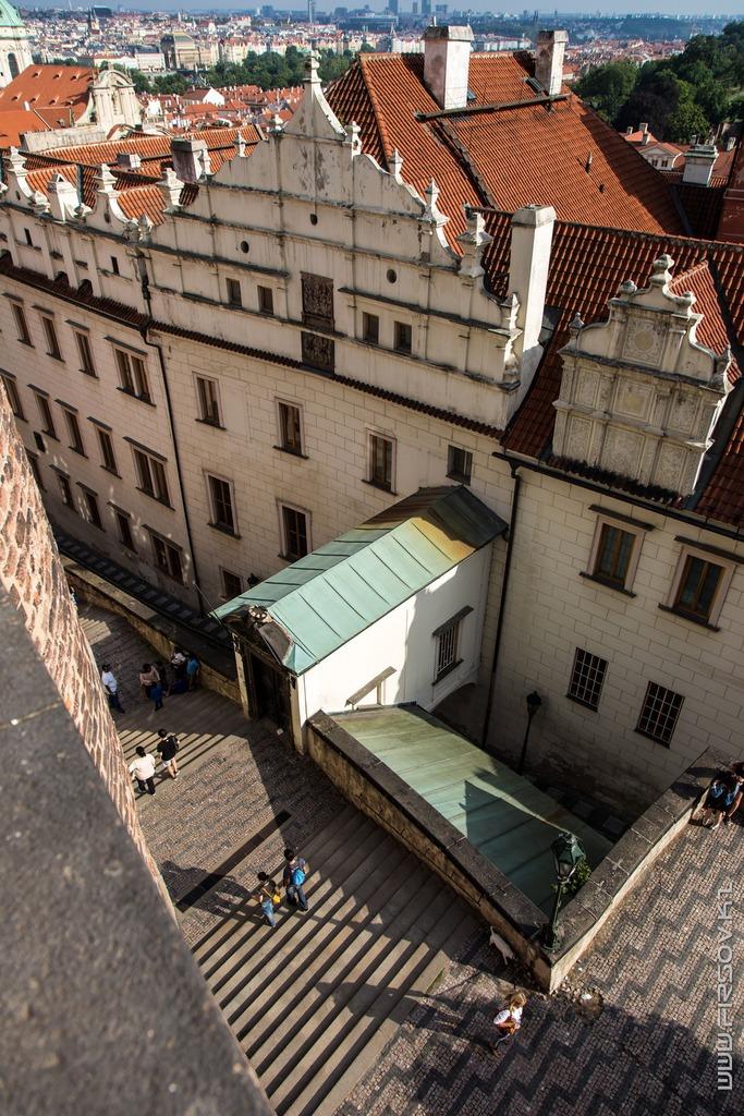 Prague 48.jpg