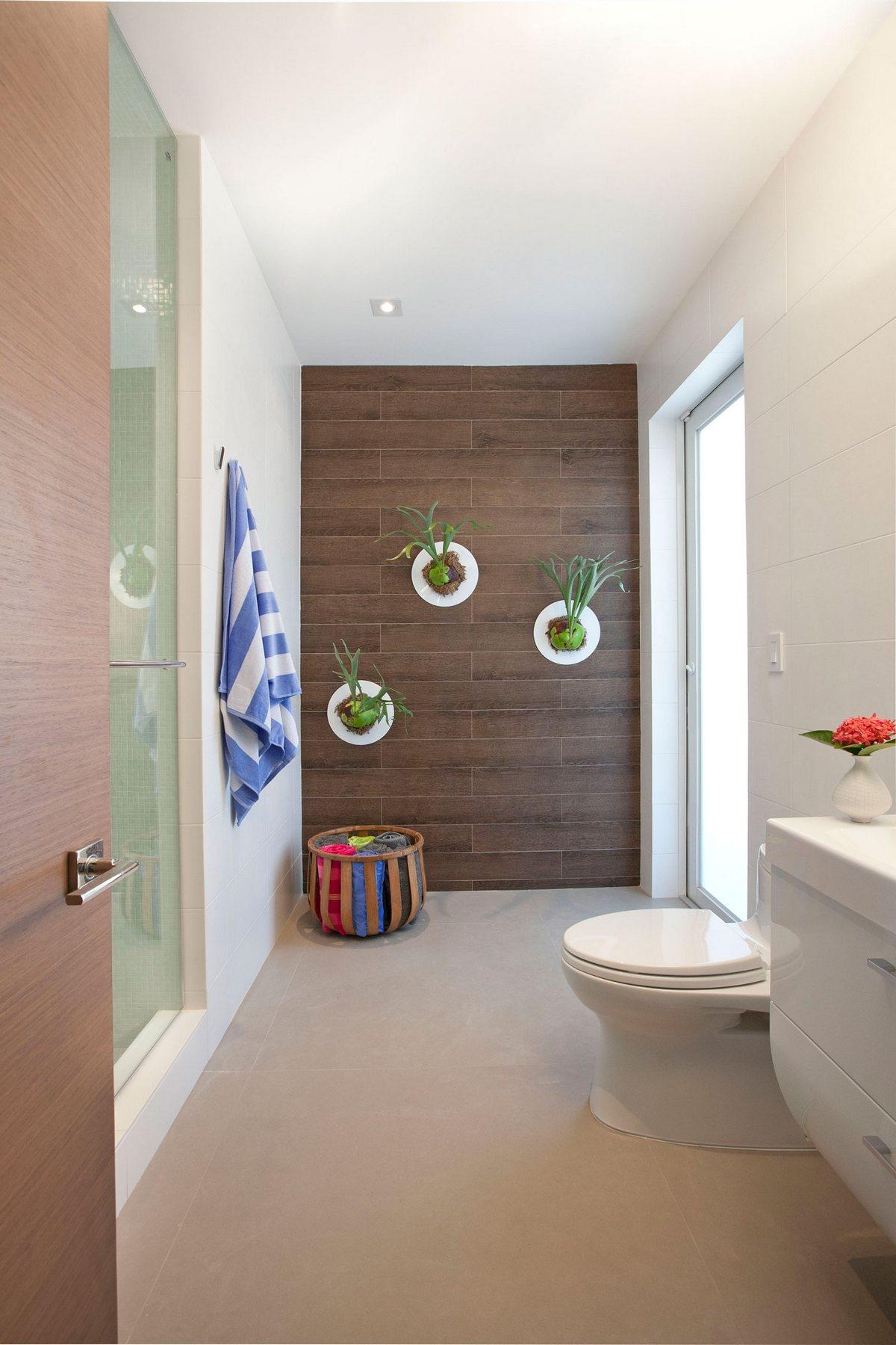 Дизайн интерьера в синем стиле