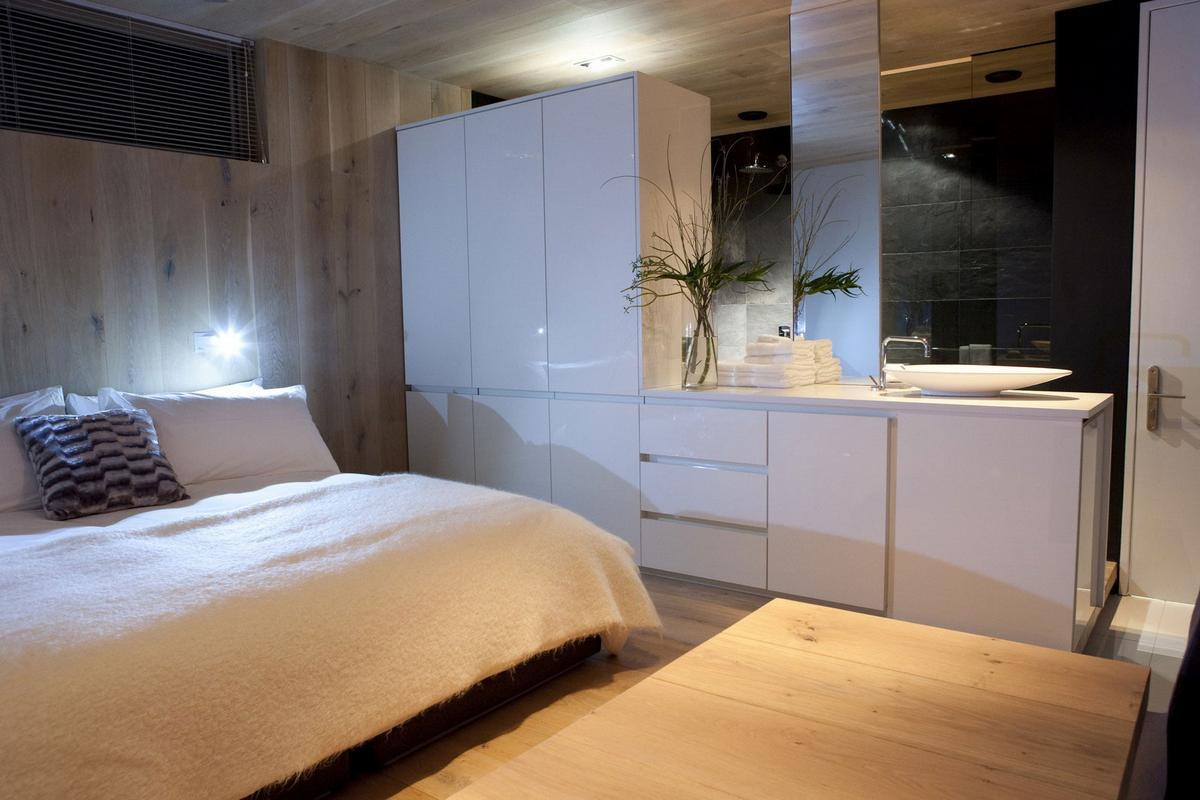 POD Boutique Hotel, бутик-отель, POD в кейптауне, отель в Кэмпс Бэй, отели в Кейптауне, лучшие отели Кейптауна, обзор отеля POD, лучшие отели мира