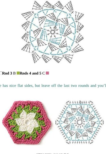 Crochet_Motifs_197.jpg