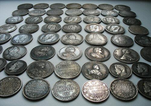 Царские ордена и медали- советские ордена и медали - российские ордена и медали - царские нагрудные знаки