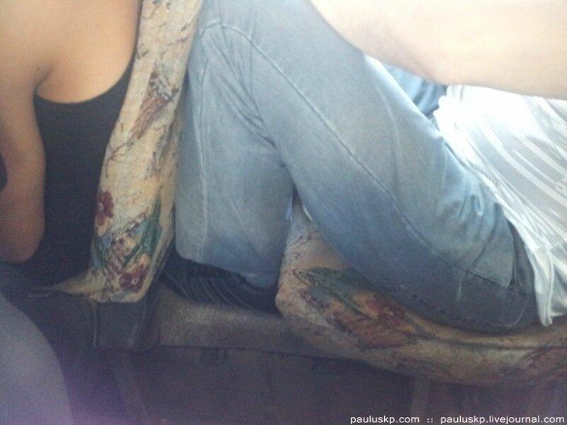 Фото задрала ноги за голову 2 фотография