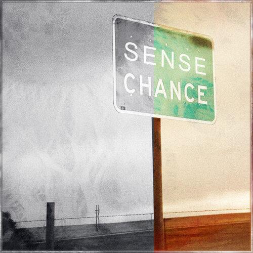 sense&chance
