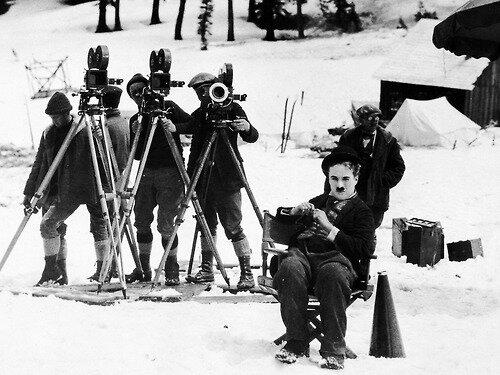 Chaplin004 copy.tif