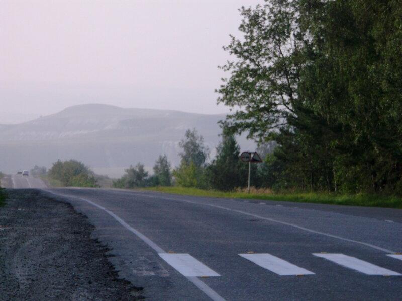 http://img-fotki.yandex.ru/get/9313/79794478.48/0_96077_6fb868a5_XL.jpg