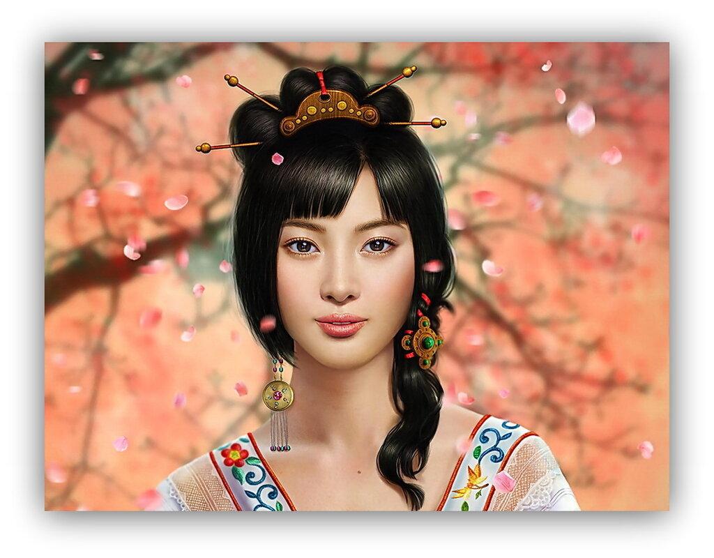 Японки в белье фото 19 фотография