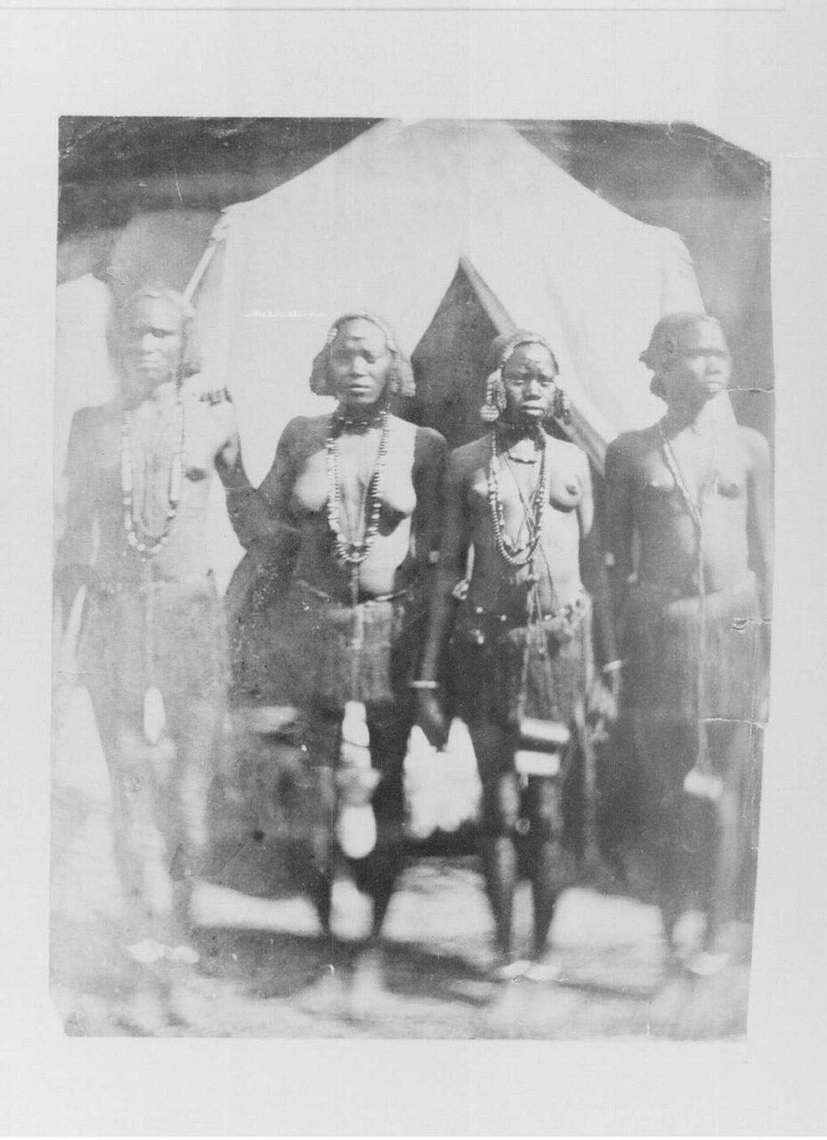 Негритянка рабыня фото фото 384-349