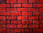 Textures of brick walls (15).jpg