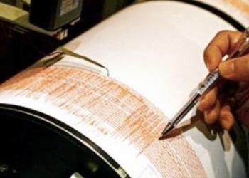 В Греции объявлено ЧП после серии землетрясений