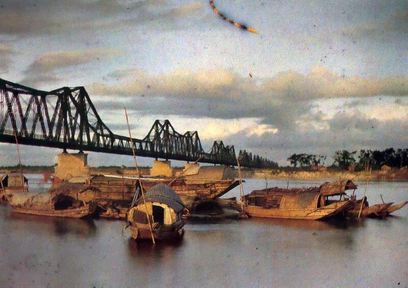 1915  Hanoi pont Paul Doumer.JPG