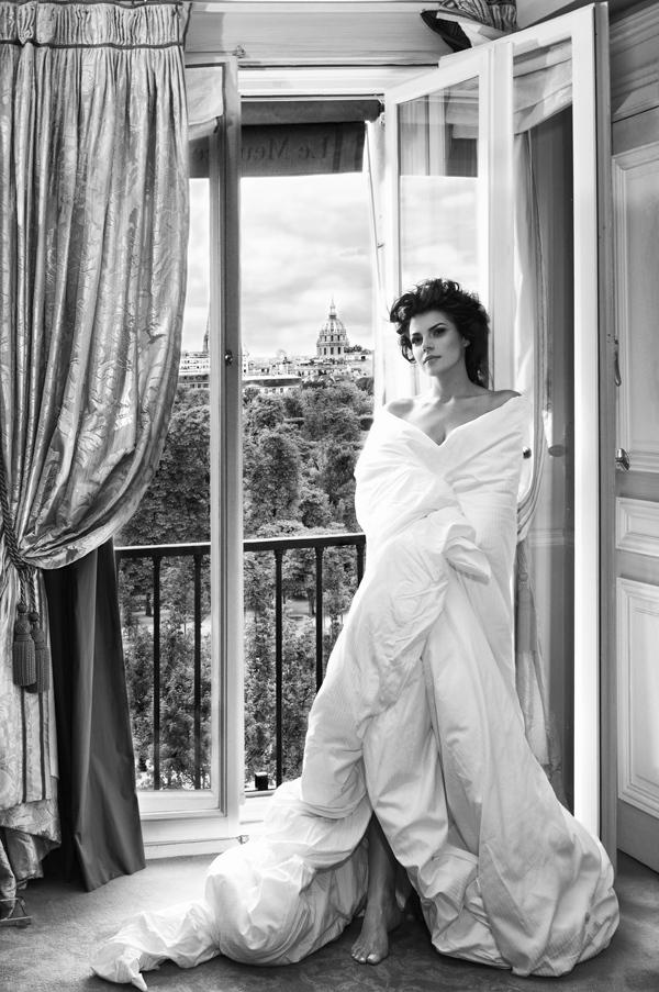 картинки в одеяле на балконе этом начинают говорить