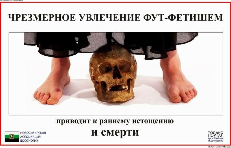 http://img-fotki.yandex.ru/get/9314/13753201.24/0_8c0b0_77877723_XL.jpg