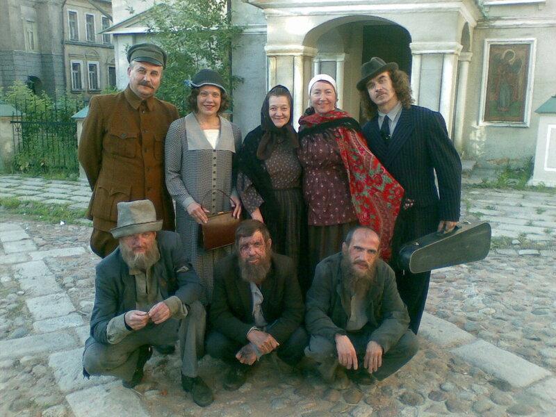 Проститутки метро Люблино