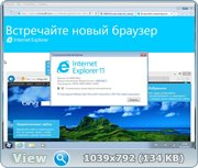 Windows 7 Ultimate SP1 x86 Donbass Soft v.18.10.13