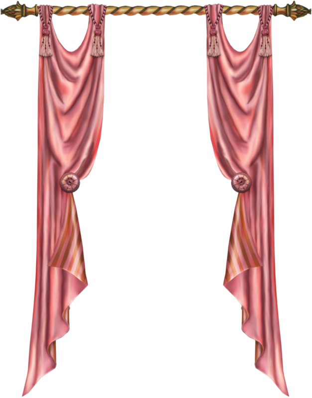 drape8.png