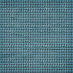 bellagypsy_rightmeow_pattern7.jpg
