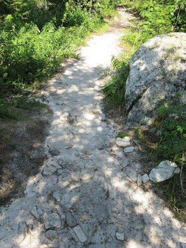 Дорога вДолину Сказок