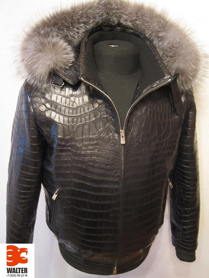 Куртка из КРОКОДИЛА-через 10-ДНЕЙ! 0_d47df_c0bcb72a_orig