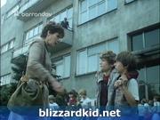 http//img-fotki.yandex.ru/get/9314/222888217.2b/0_ba2e6_2060a66f_orig.jpg