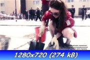 http://img-fotki.yandex.ru/get/9314/224984403.1/0_b8ce2_f1b4c987_orig.jpg