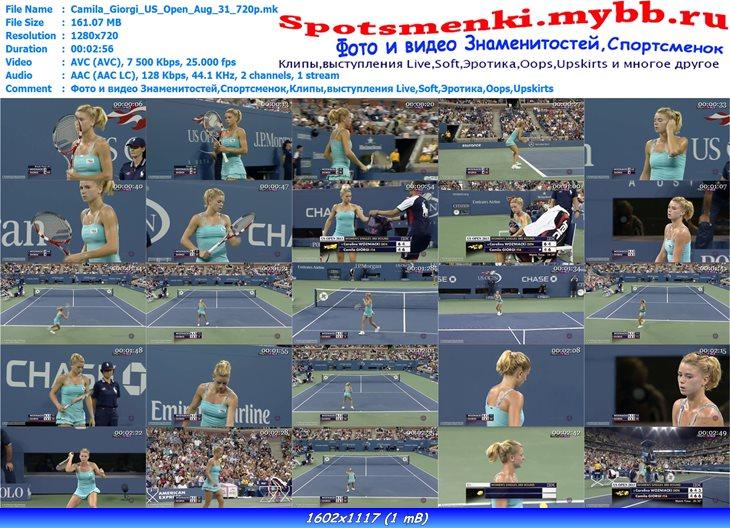 http://img-fotki.yandex.ru/get/9314/224984403.15/0_bb24e_4d3bf10b_orig.jpg