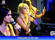 http://img-fotki.yandex.ru/get/9314/224984403.a1/0_bd99f_1839e116_orig.jpg