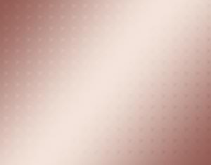 【制作网页素材篇】各种填充背景也可以制作边框背景素材7 - 浪漫人生 - .